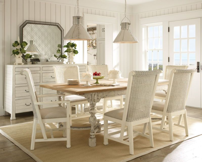 Dining room chairs 2