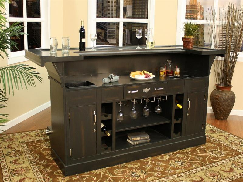 Home bar furniture 3