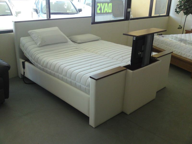 Beautiful Full Size Adjustable Bed Collections