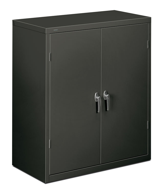 Metal Storage Cabinets for Home and Office