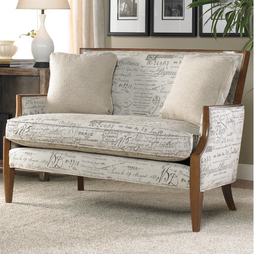 small grey sofa leather furniture couch settee and teal loveseat