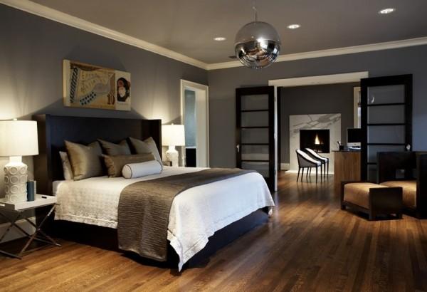 Bedroom painting ideas 3