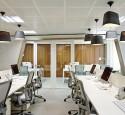 Office pendant lighting fixtures