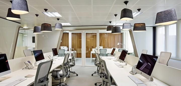 office pendant lighting. office pendant lighting fixtures i