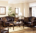 Furniture living room chairs