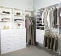 Portable wardrobe fantastic furniture
