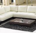 Small sectional sofa modern