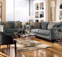 Living room furniture quality
