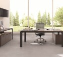 Computer desk home office furniture