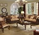 Furniture living room ideas