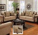 Furniture living room sets cheap