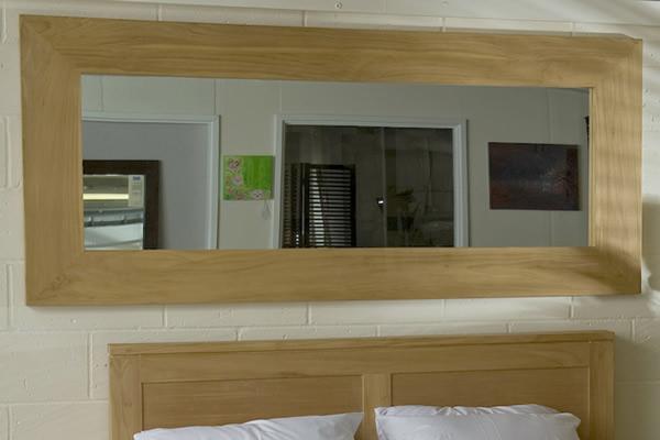 framed mirror for bathroom mirrors bathrooms door with best custom