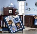 Boy room decorating ideas