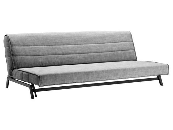 futon covers grey covers grey  rh   newinterriorideas