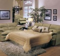 Small sectional sofa big lots