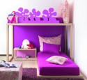 Childrens bedroom ideas uk