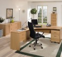 Computer furniture for home office