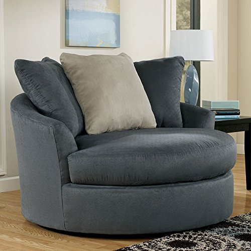 Comfortable and stylish chairs for living room