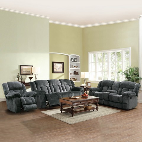 Choosing a 3 piece living room set for cheap for Cheap 3 piece living room sets