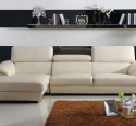 Sectionals sofas for small space