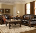 Furniture living room packages