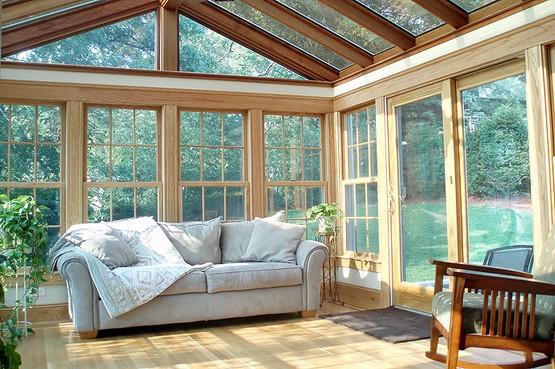 Sunroom addition cost estimate for Sunroom designs of nebraska
