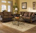 Furniture living room sets sale