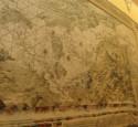 Esri Tapestry Map