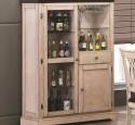 Kitchen storage cabinets at target