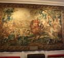 Huge Tapestry