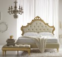 Luxury bedroom furniture ideas