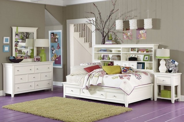 Small bedroom ideas making your dorm bigger
