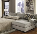Queen size futon sofa beds