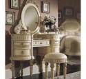 Bedroom vanity ideas