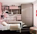 Extra small bedroom decorating ideas