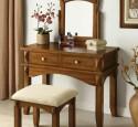 Bedroom vanity for sale