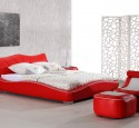 Lazy boy furniture bedroom sets