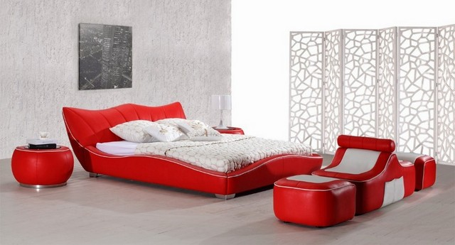 Lazy Boy Furniture Bedroom Sets