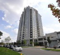 2 bedroom apartments for rent yonge and finch