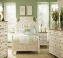 Bedroom decorating ideas with quotes