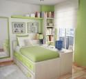 Teenage girl bedroom ideas quiz