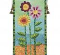 Long Tapestry Wall Hangings