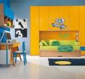 Childrens furniture for bedroom