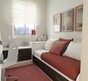 Teenage bedroom ideas with daybed