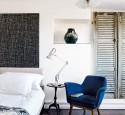Guest bedroom ideas twin beds