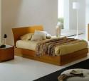 Quick easy bedroom decorating ideas