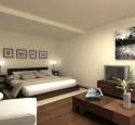 Guest bedroom ideas bedroom