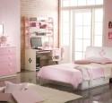 Queen anne bedroom decorating ideas