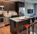2 bedroom apartments for rent washington heights