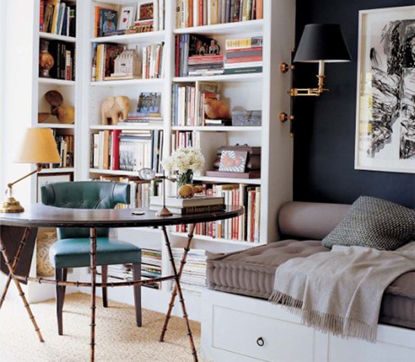 Guest bedroom ideas for hospitable housekeepers